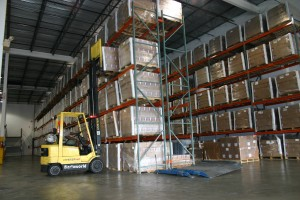 Jax-warehouse-internal